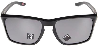 Oakley Sylas OO9448-06 Prizm Black Polarised