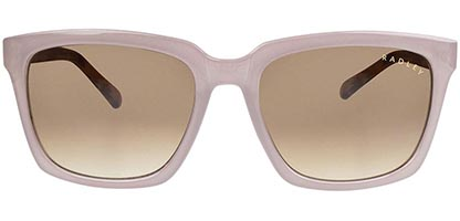 Radley RDS Aveline 120 Lilac/Pink/Yellow Tortoise