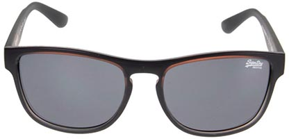 Superdry Thirdstreet 104 Brown