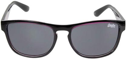 Superdry Thirdstreet 172 Pink
